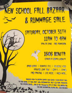 new-school-flier2_2015
